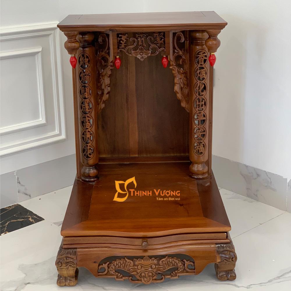 Bán ban thờ thần tài ở Hà Nội AS MBG41