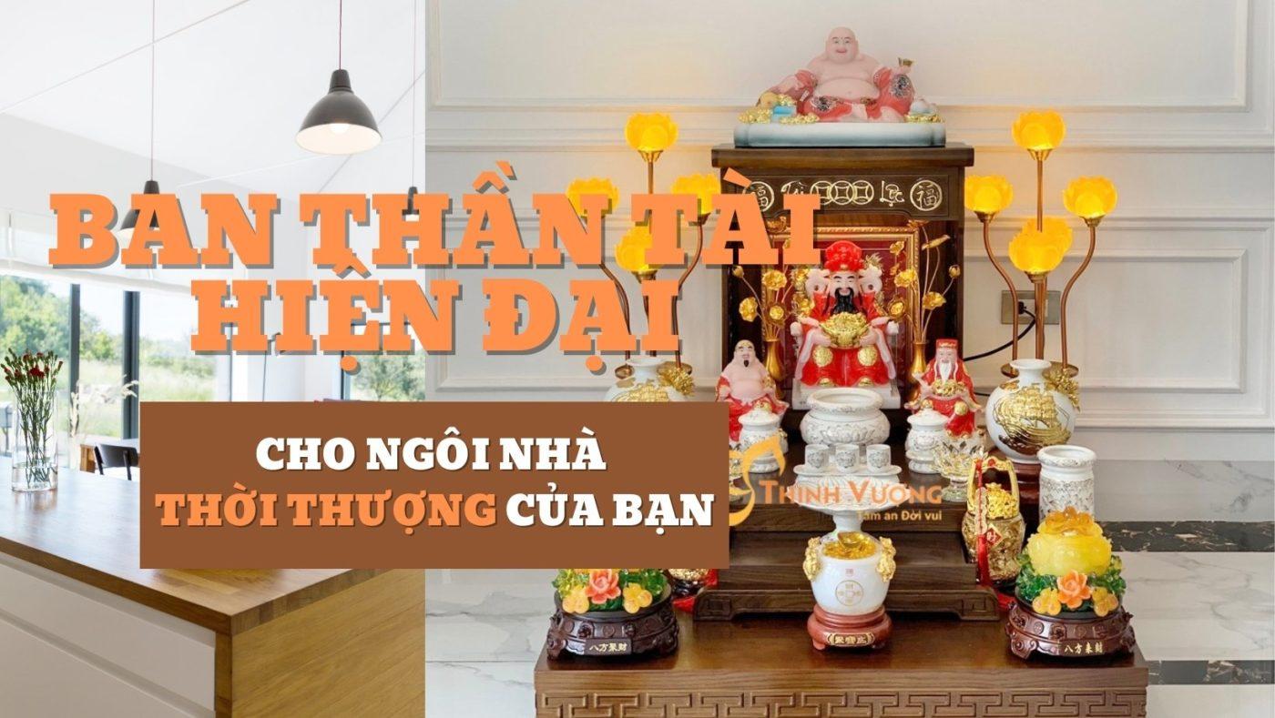 Ban-tho-than-tai-cho-nha-hien-dai-dep-nhat