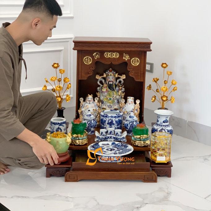 Tầm quan trọng của việc thắp hương như thế nào?
