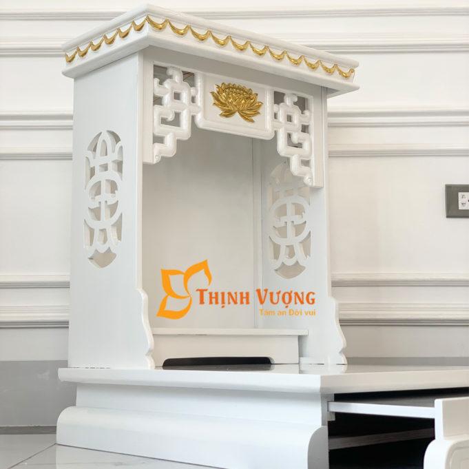 ban-thoBàn thờ thần tài thổ địa hiện đại cao cấp 2-than-tai-tho-dia-hien-dai-cao-cap-2